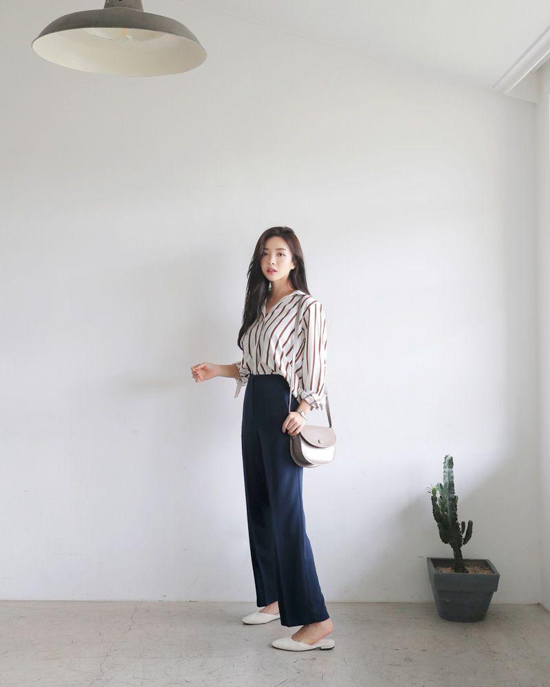 Thời trang, Xu hướng thời trang Sao Việt và thế giới