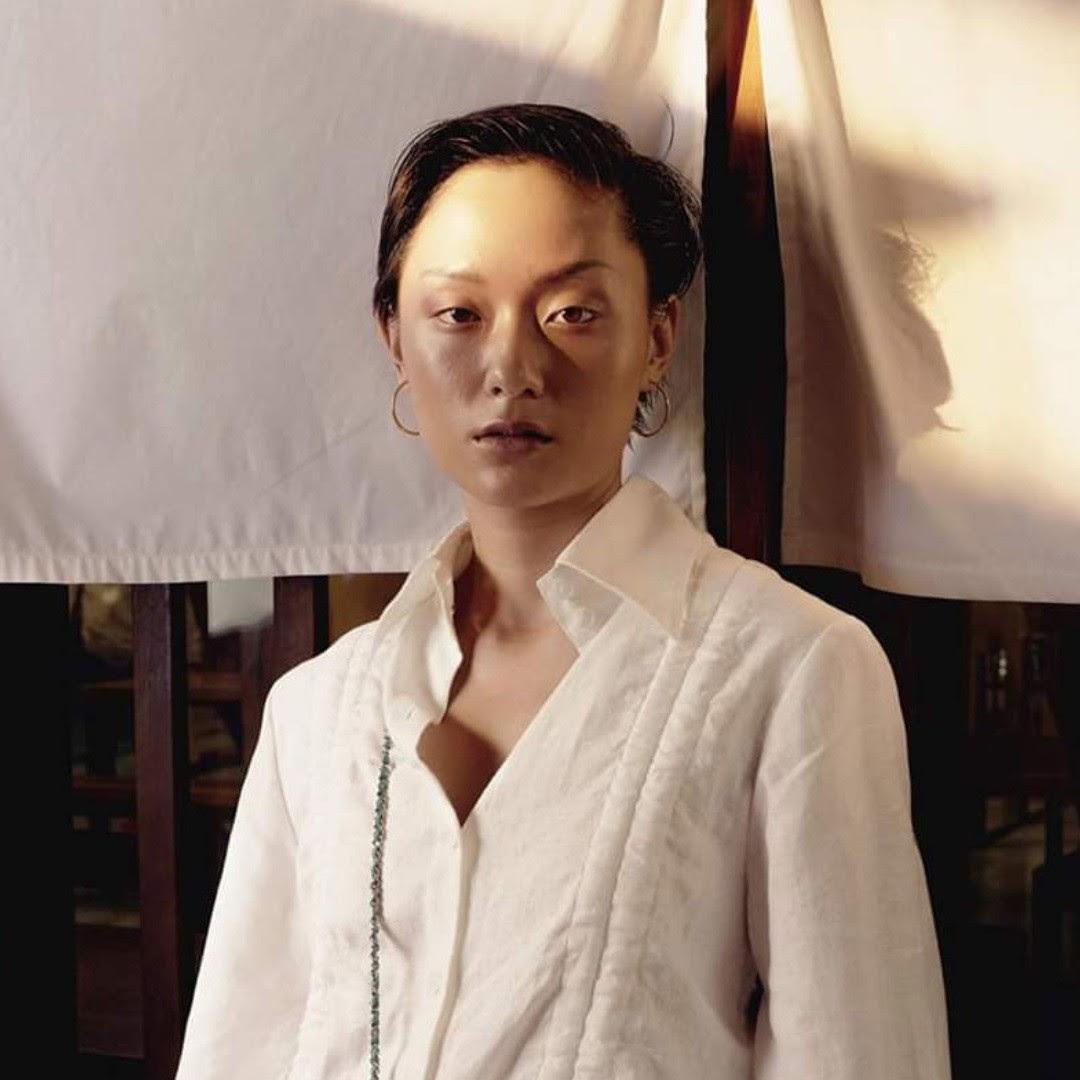 Học trò Thanh Hằng nhận vai nữ chính đầu tiên trong dự án phim điện ảnh - Hình 11