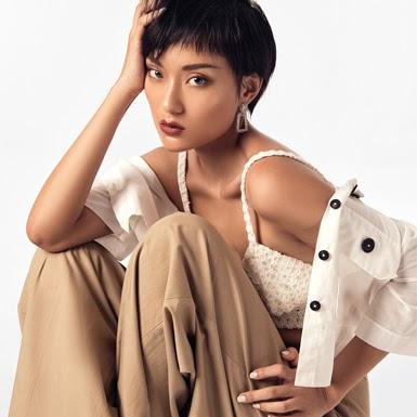 Học trò Thanh Hằng nhận vai nữ chính đầu tiên trong dự án phim điện ảnh - Hình 9