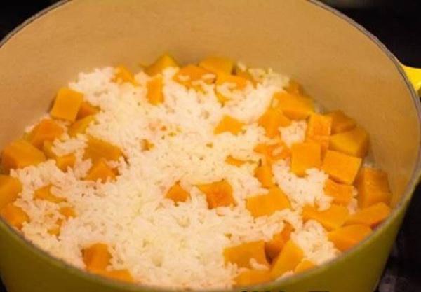 Cơm không thể nhịn nhưng cân vẫn muốn giảm, hãy cho thêm 1 nắm thực phẩm này khi nấu - Hình 2