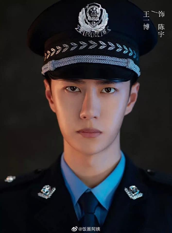 Netizen xuýt xoa trước 6 anh quân nhân điển trai Hoa Ngữ ở loạt phim sắp lên sóng: Hoàng Cảnh Du phù hợp nhất nhưng lại bị vướng phốt?