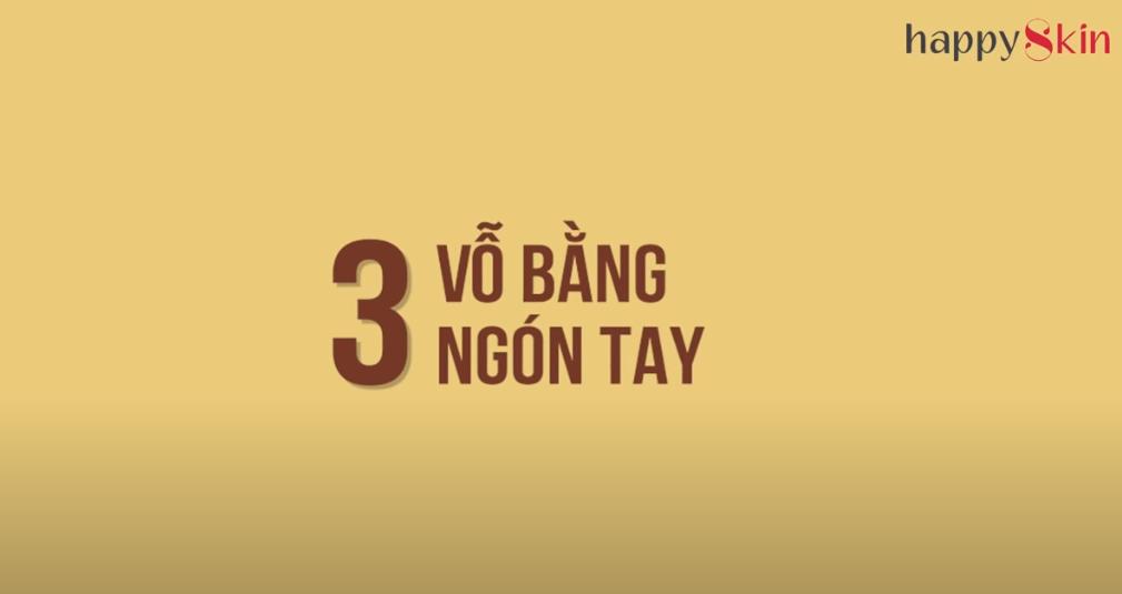 Beauty blogger chỉ rõ ưu - nhược điểm của 5 kiểu bôi kem chống nắng - Hình 5