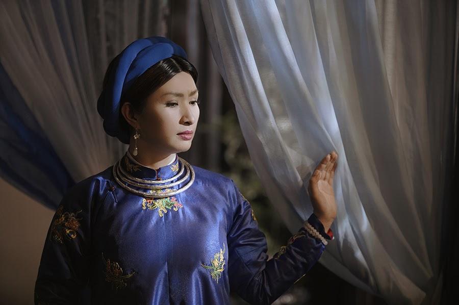 Ngỡ ngàng khi nghe Nguyễn Hồng Nhung hát hít hụt của Văn Mai Hương, độ sát thương của đàn chị không thể đùa - Hình 2