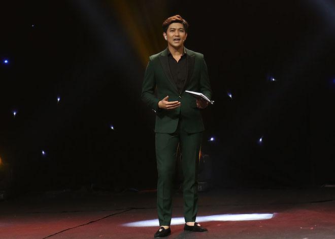 Tên thật của Quyền Linh và dàn MC nổi tiếng showbiz Việt - Hình 8