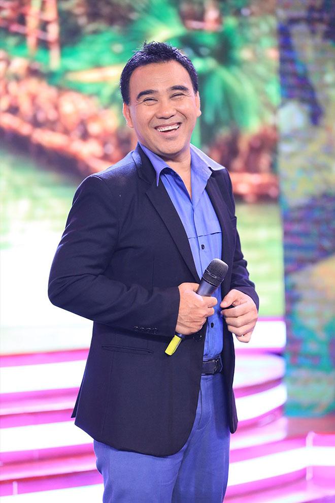 Tên thật của Quyền Linh và dàn MC nổi tiếng showbiz Việt - Hình 3