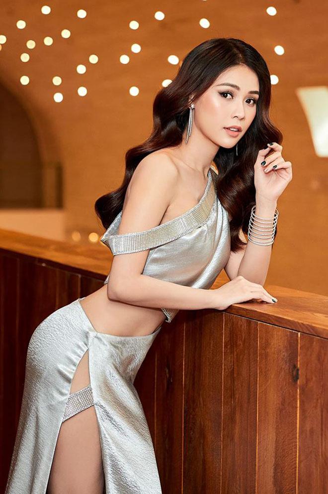 Tên thật của Quyền Linh và dàn MC nổi tiếng showbiz Việt - Hình 11