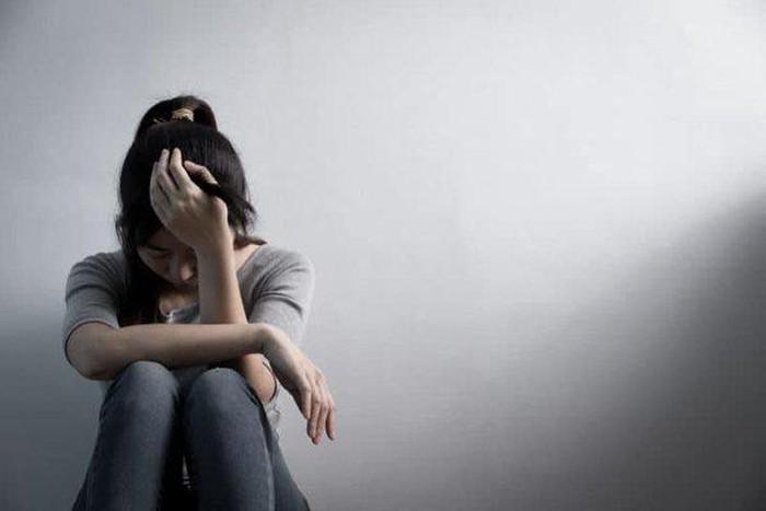 Một mình đi bỏ thai vì trót lầm lỡ, cô gái bất ngờ được bác sĩ khoa sản hỏi cưới- Hình 1
