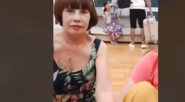 Động thái bất ngờ của vợ chồng cô dâu 65 tuổi ở Đồng Nai và chú rể 24 tuổi sau ồn ào bạo hành nhiều lần - Hình 2