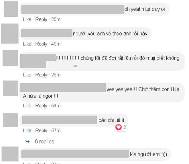 HOT: Muji sắp mở store đầu tiên tại Việt Nam thật rồi, còn chung 1 địa điểm với Uniqlo nữa này - Hình 6