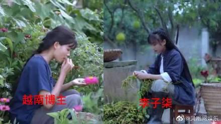 Nghi vấn một kênh Youtube Việt Nam đạo nhái Lý Tử Thất bị netizen Trung Quốc lên án gay gắt, lọt hẳn top 1 tìm kiếm weibo - Hình 7