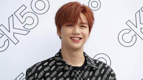 Album đầu tay đầy gian nan, Kang Daniel có đủ quyết liệt cho mini album thứ 2 trong sự nghiệp? - Hình 5