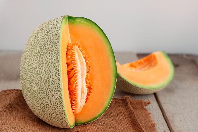 Ăn hoa quả nhiều đường cũng béo, bạn nên kết thân với 9 loại trái cây ít đường sau đây và cam đoan là bụng sẽ ngót hẳn đi - Hình 8
