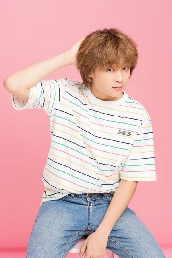 KICM lần đầu tiên đảm nhận vai trò giám đốc âm nhạc trong liveshow Little Star - Big Dream - Hình 6