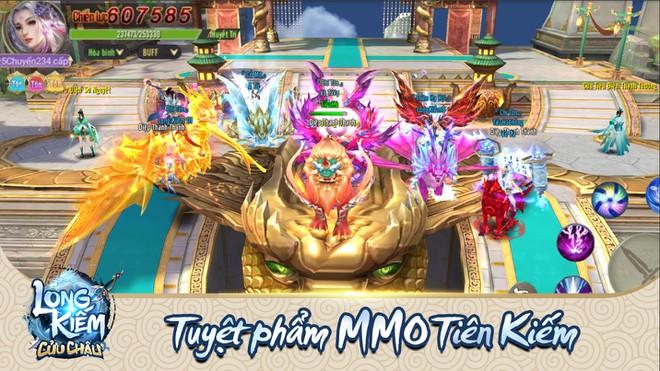 game bom tấn Long Kiếm Cửu Châu mobile hay nhất 2020 Long-kiem-cuu-chau---game-mobile-tien-hiep-dac-sac-sap-ra-mat-8cb-5124080