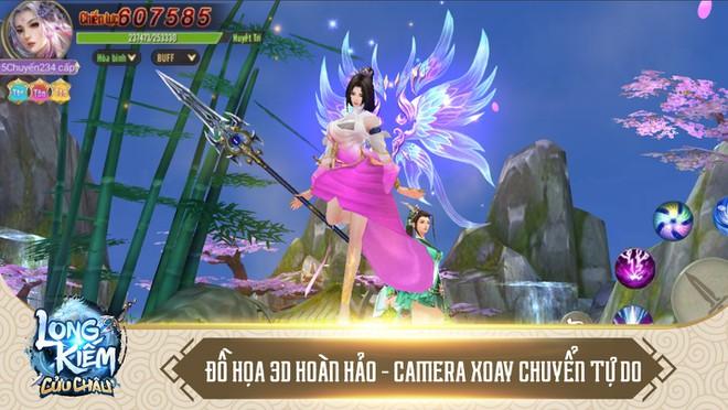 game bom tấn Long Kiếm Cửu Châu mobile hay nhất 2020 Long-kiem-cuu-chau---game-mobile-tien-hiep-dac-sac-sap-ra-mat-b9e-5124080