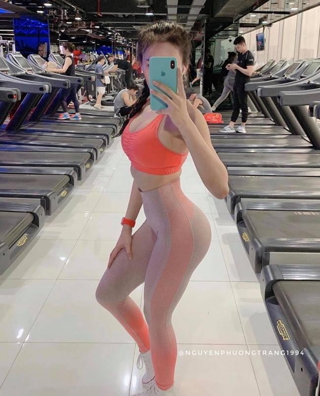 4 năm để có vòng 3 tăng 11 cm như cô gái Phan Thiết đang hot mạng xã hội - Hình 8