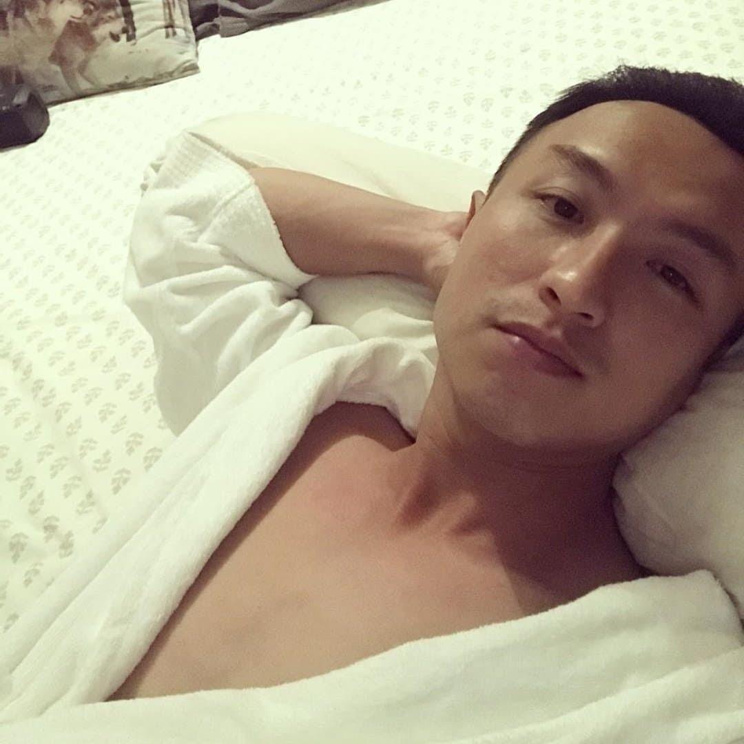 BIẾN CĂNG! MC VTV đá xéo Hương Giang bị lộ ảnh nhạy cảm, đã thôi việc tại Đài truyền hình từ lâu? - Hình 2