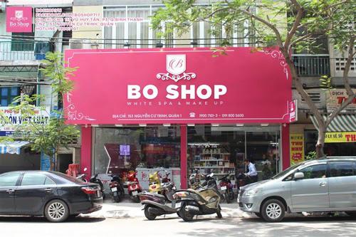 Bo Shop chia sẻ những tác hại của việc dùng son fake, son nhái - Hình 5