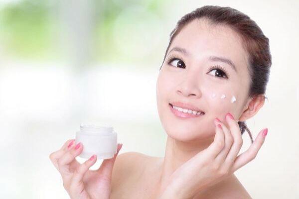 Các bước skincare chuẩn nhất cho làn da chắc khỏe - Hình 6