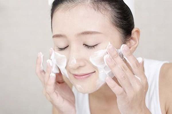 Các bước skincare chuẩn nhất cho làn da chắc khỏe - Hình 3