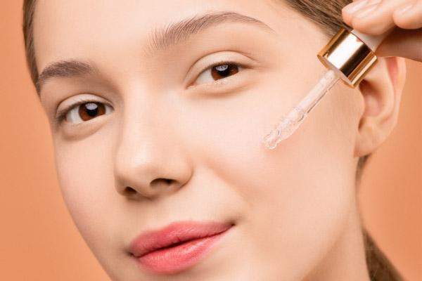 Các bước skincare chuẩn nhất cho làn da chắc khỏe - Hình 5