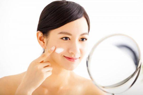 Các bước skincare chuẩn nhất cho làn da chắc khỏe - Hình 1