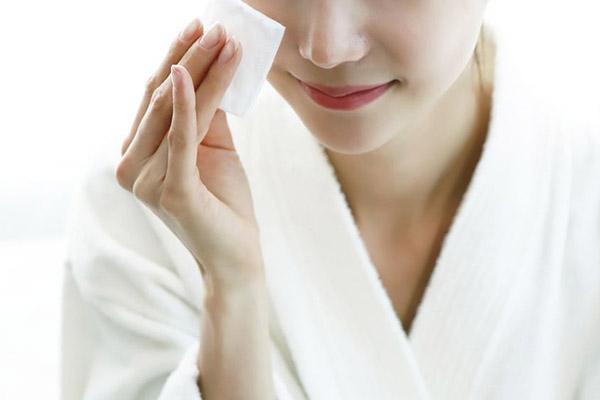 Các bước skincare chuẩn nhất cho làn da chắc khỏe - Hình 4