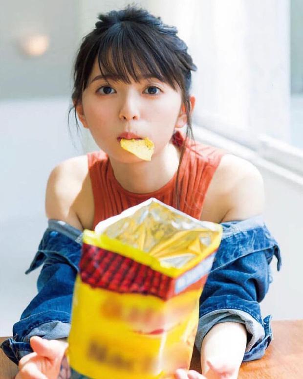 5 sai lầm thường gặp trong ăn uống khiến bạn vẫn tăng cân vù vù - Hình 2