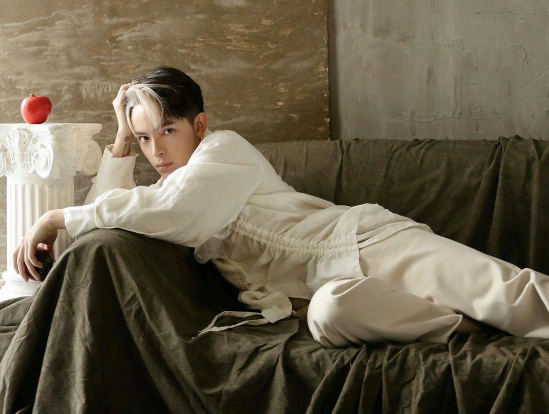5 stylist nổi tiếng nhất Việt Nam hiện nay - Hình 16