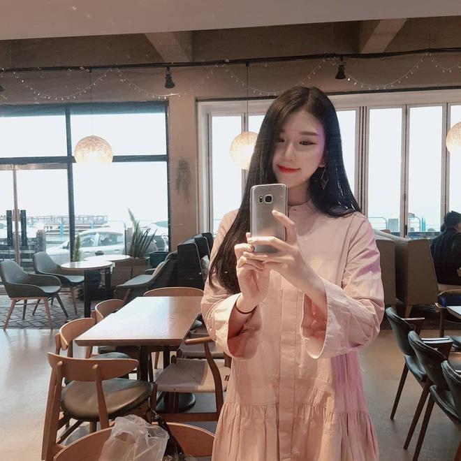 Thử giảm cân bằng thực đơn full dưa hấu, gái xinh người Hàn nhận kết quả bất ngờ khi giảm liền tù tì 3,1kg chỉ trong 3 ngày - Hình 5