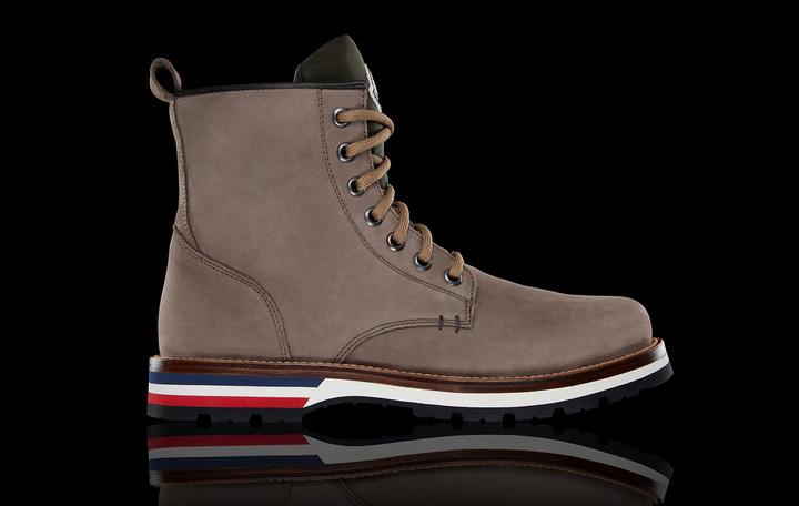 Những đôi giày hiking tốt nhất bạn có thể tìm thấy - Hình 3