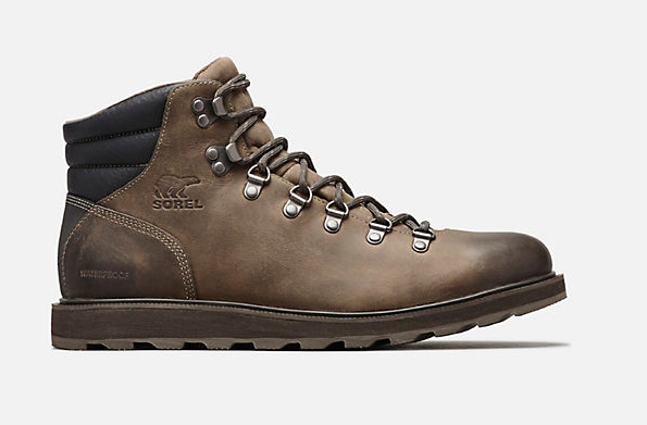 Những đôi giày hiking t��t nhất bạn có thể tìm thấy - Hình 5