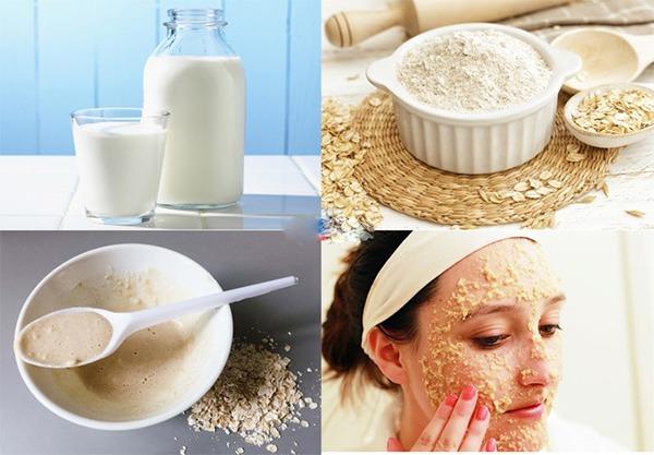 10 mặt nạ dưỡng ẩm cho da mịn màng trắng sáng hiệu quả nhất hiện nay - Hình 3