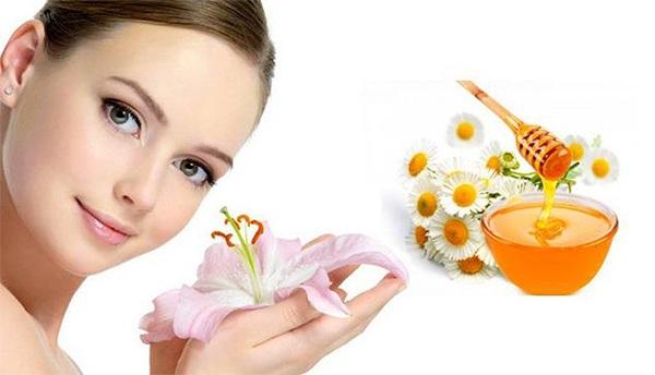 10 mặt nạ dưỡng ẩm cho da mịn màng trắng sáng hiệu quả nhất hiện nay - Hình 1