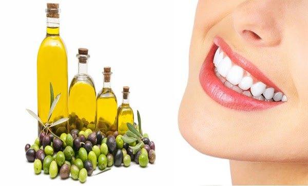 20 Cách làm trắng răng tại nhà nhanh nhất hiệu quả và tiết kiệm - Hình 13