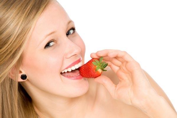 20 Cách làm trắng răng tại nhà nhanh nhất hiệu quả và tiết kiệm - Hình 9
