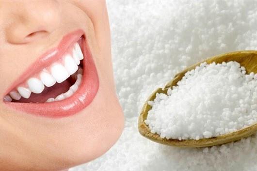 20 Cách làm trắng răng tại nhà nhanh nhất hiệu quả và tiết kiệm - Hình 1