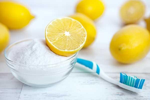20 Cách làm trắng răng tại nhà nhanh nhất hiệu quả và tiết kiệm - Hình 2
