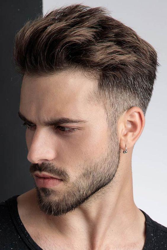 15 phương pháp mọc tóc nhanh, trị hói đầu ở nam giới - Hình 4