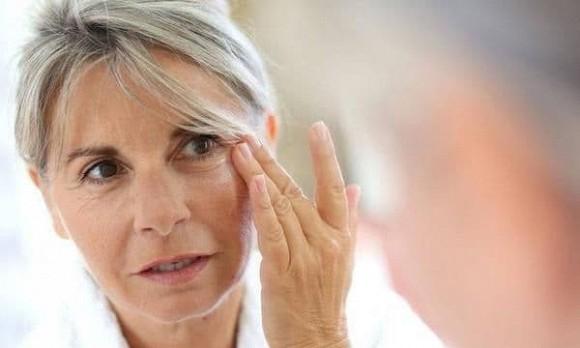Rửa mặt bằng giấm trắng có những lợi ích gì? 5 vấn đề về da có thể cải thiện nếu rửa đúng cách - Hình 4