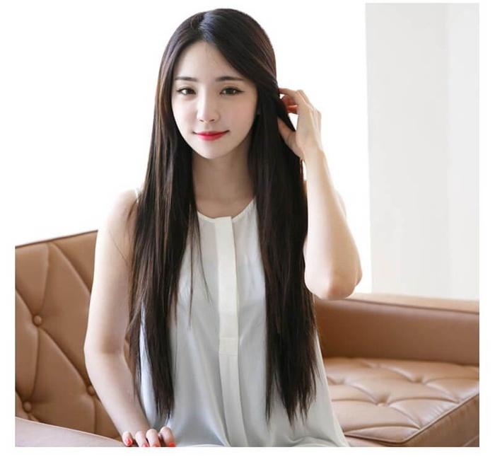5 kiểu tóc thảm họa mà nàng tóc mỏng tốt nhất nên tránh xa - Hình 2