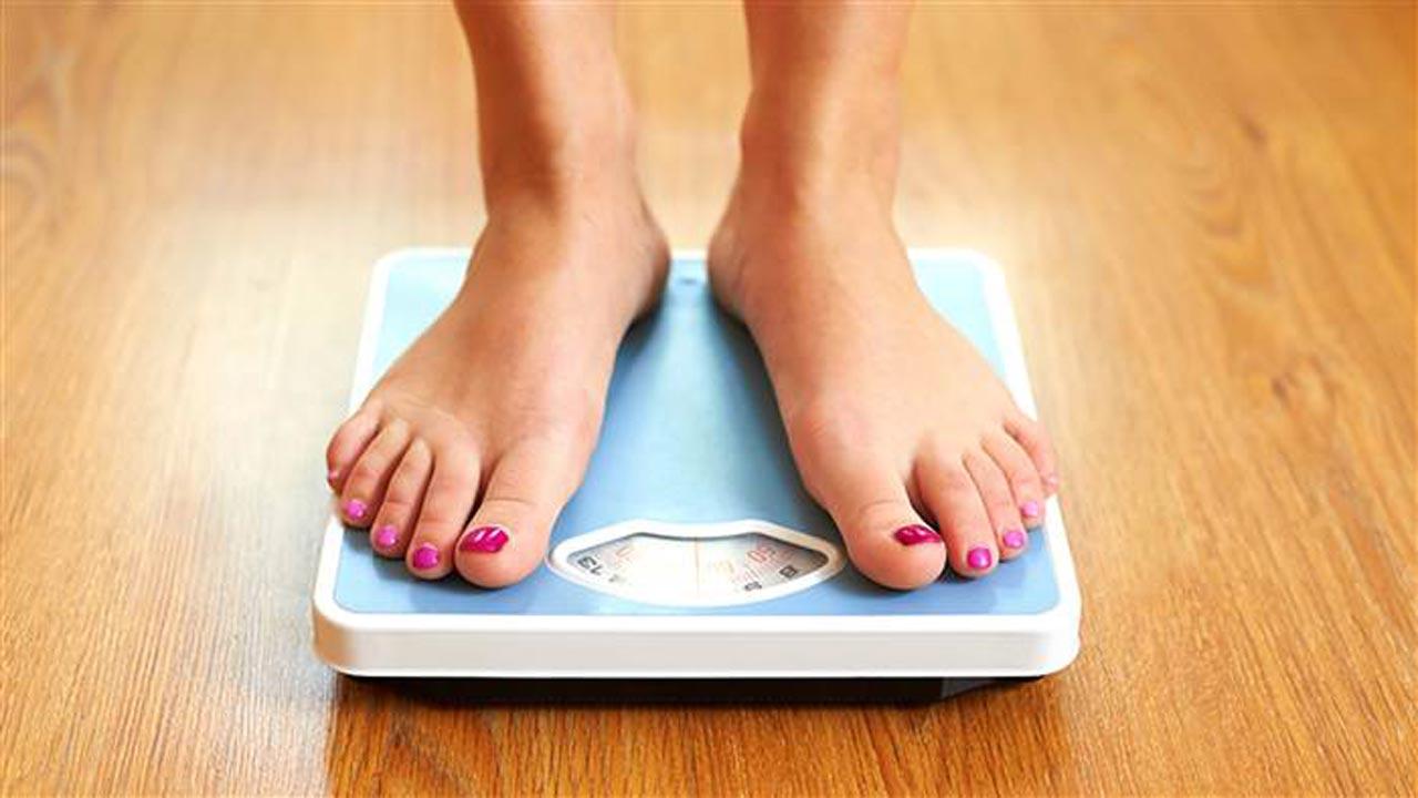 10 thói quen buổi sáng giúp giảm cân dễ dàng hơn - Hình 3