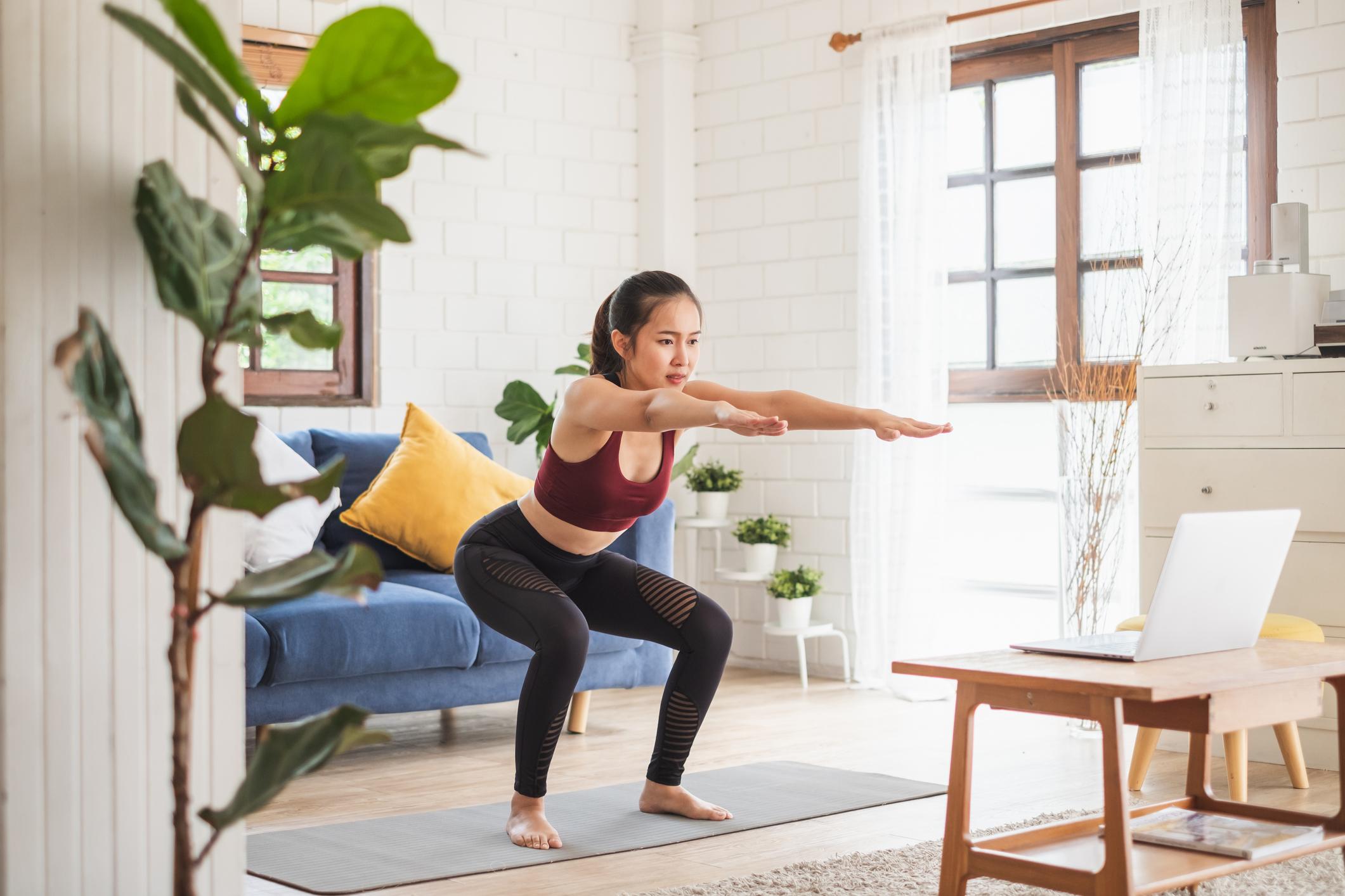 10 thói quen buổi sáng giúp giảm cân dễ dàng hơn - Hình 4