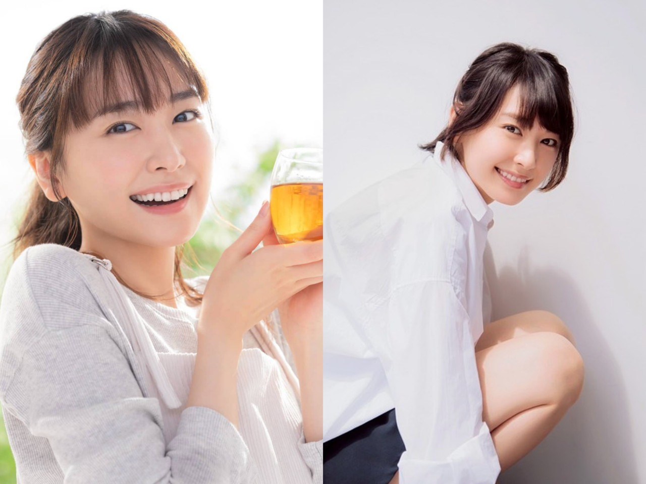 Mỹ nhân được khao khát nhất Nhật Bản chia sẻ bước rửa mặt lạ đời để duy trì làn da trắng mịn ở tuổi 32 - Hình 1