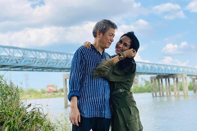 Thanh Lam, Hồ Ngọc Hà tìm được hạnh phúc mới sau đổ vỡ hôn nhân - Hình 2