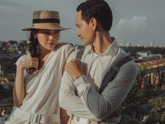 Thanh Lam, Hồ Ngọc Hà tìm được hạnh phúc mới sau đổ vỡ hôn nhân - Hình 7