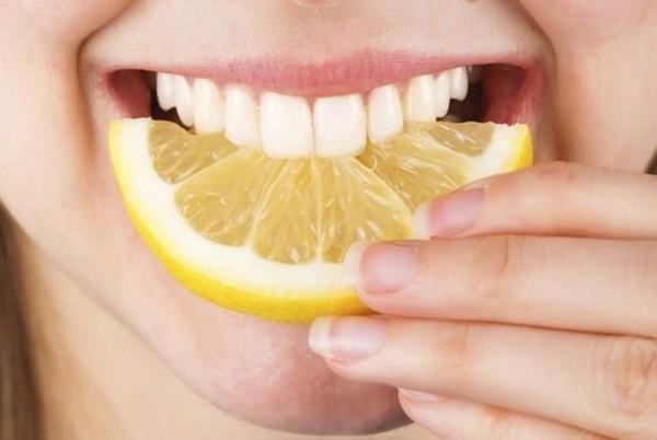 22 Cách làm trắng răng tự nhiên tại nhà hiệu quả nhanh nhất - Hình 15