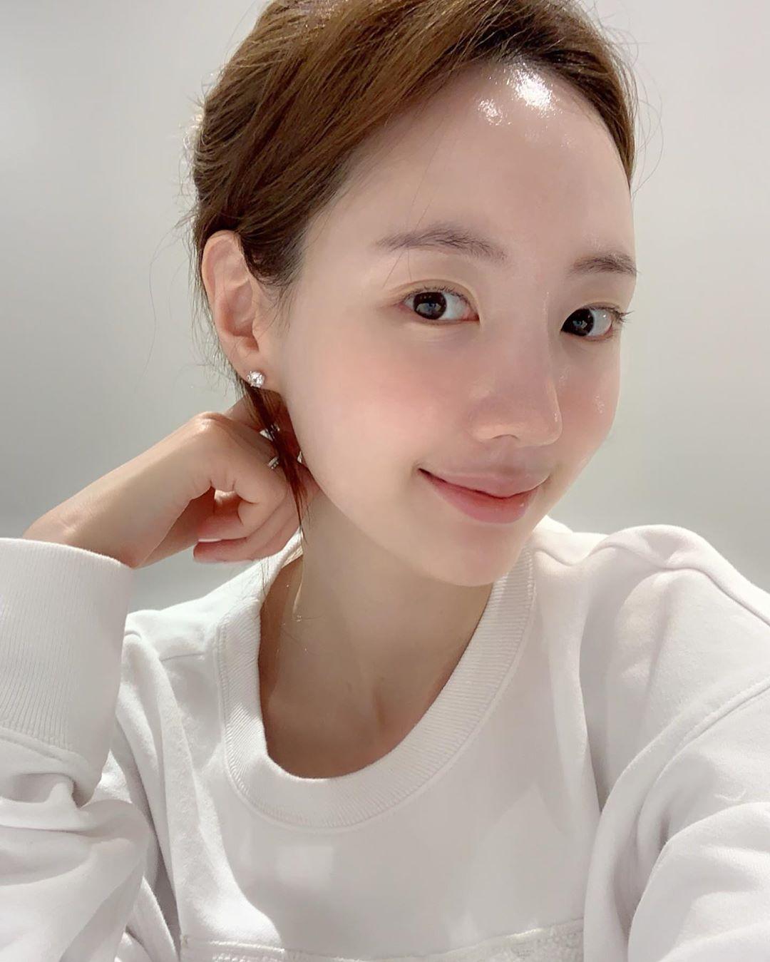 Nên - không nên khi làm sạch da mỗi ngày theo cách của chuyên gia Nhật - Hình 2