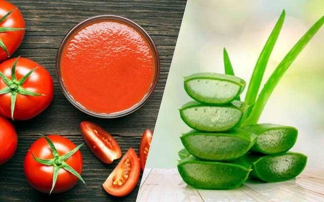 Dùng cà chua theo 4 cách này, da thâm xì thâm xịt sẽ trắng tự nhiên và mịn như em bé - Hình 3