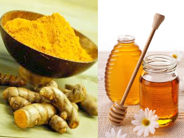 Tốn cả chục triệu đi spa trị nám không sạch, 3 cách trị nám bằng mật ong sẽ giúp bạn - Hình 4
